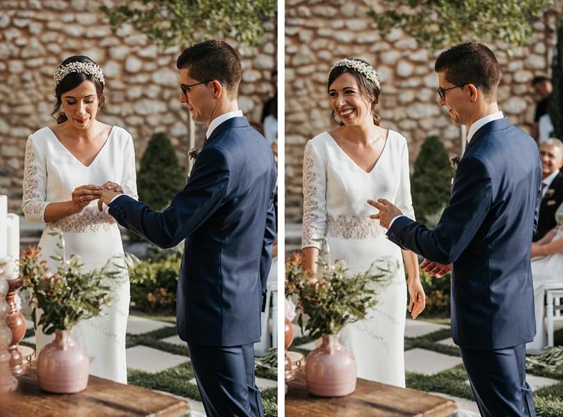 fotografos-boda-finca-castell-de-barxell-alcoy-alicante_0059