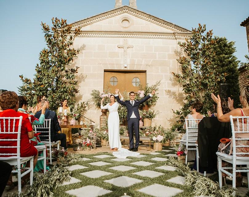 fotografos-boda-finca-castell-de-barxell-alcoy-alicante_0060