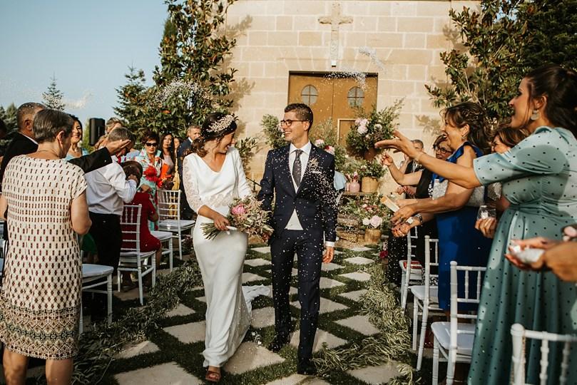 fotografos-boda-finca-castell-de-barxell-alcoy-alicante_0061