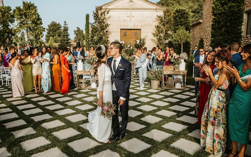 fotografos-boda-finca-castell-de-barxell-alcoy-alicante_0062