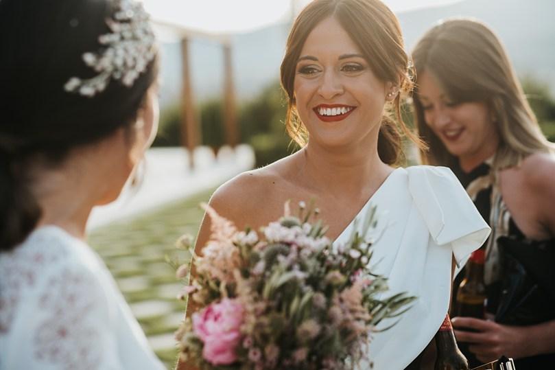 fotografos-boda-finca-castell-de-barxell-alcoy-alicante_0063