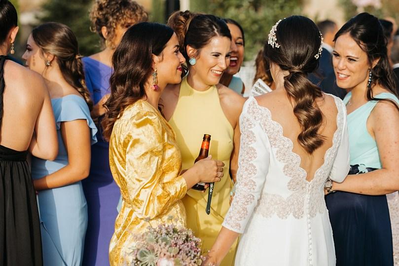 fotografos-boda-finca-castell-de-barxell-alcoy-alicante_0064