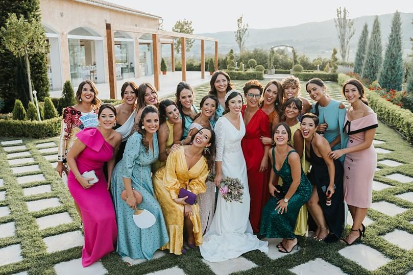 fotografos-boda-finca-castell-de-barxell-alcoy-alicante_0065