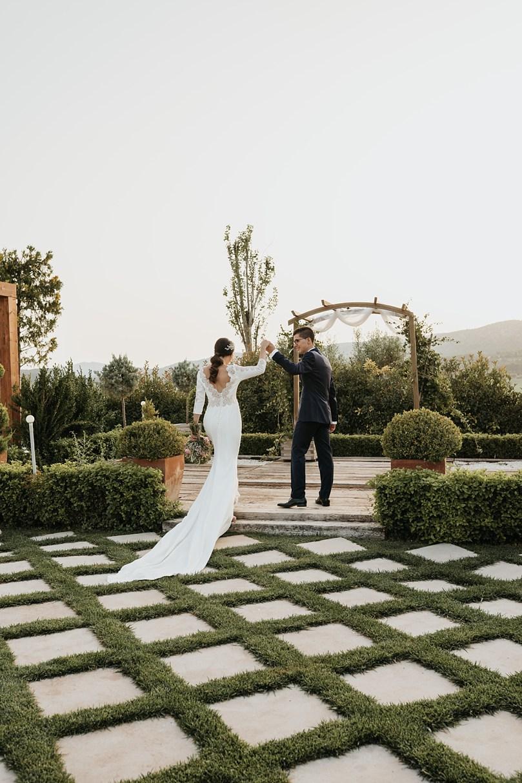 fotografos-boda-finca-castell-de-barxell-alcoy-alicante_0066