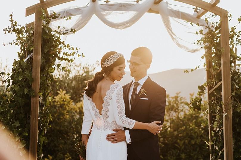 fotografos-boda-finca-castell-de-barxell-alcoy-alicante_0067