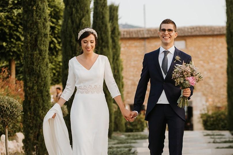 fotografos-boda-finca-castell-de-barxell-alcoy-alicante_0068