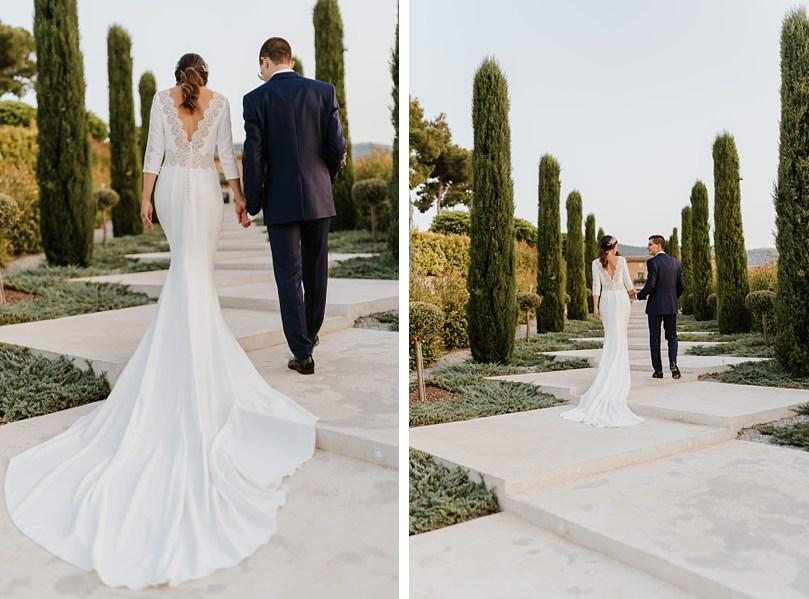 fotografos-boda-finca-castell-de-barxell-alcoy-alicante_0069
