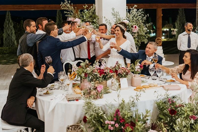 fotografos-boda-finca-castell-de-barxell-alcoy-alicante_0073