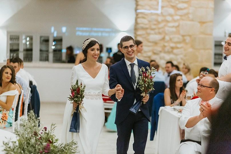 fotografos-boda-finca-castell-de-barxell-alcoy-alicante_0074