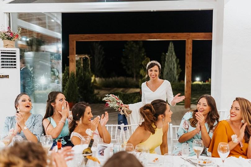 fotografos-boda-finca-castell-de-barxell-alcoy-alicante_0075