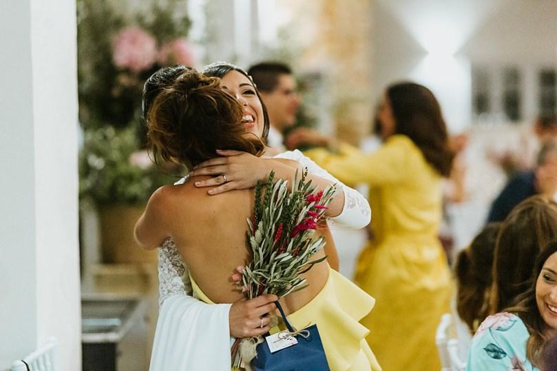 fotografos-boda-finca-castell-de-barxell-alcoy-alicante_0076