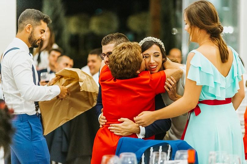 fotografos-boda-finca-castell-de-barxell-alcoy-alicante_0077