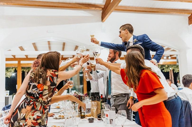 fotografos-boda-finca-castell-de-barxell-alcoy-alicante_0080