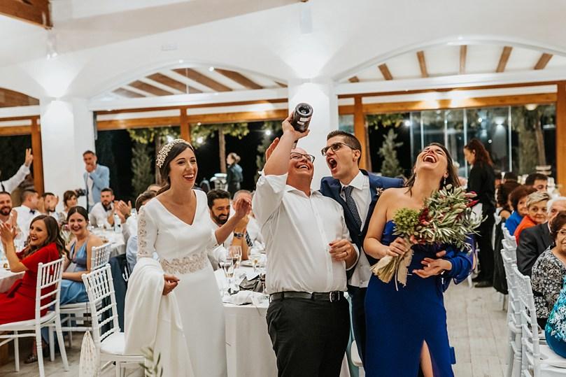fotografos-boda-finca-castell-de-barxell-alcoy-alicante_0082