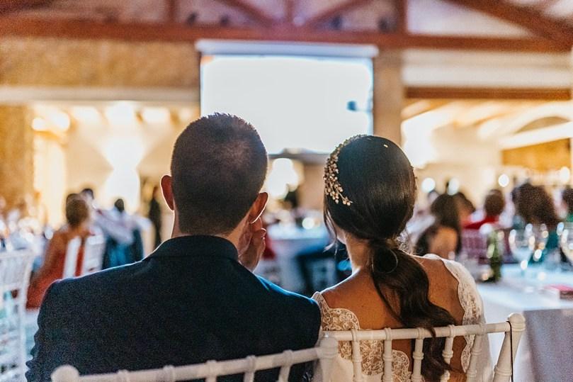 fotografos-boda-finca-castell-de-barxell-alcoy-alicante_0083