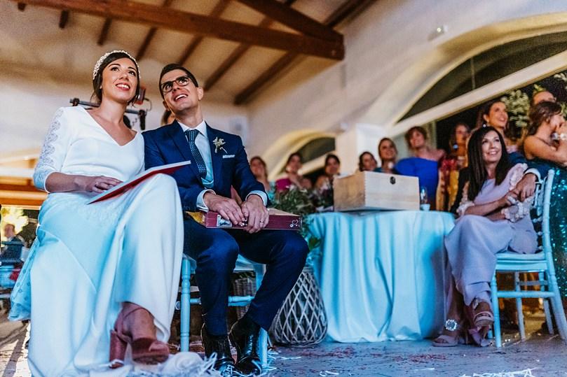 fotografos-boda-finca-castell-de-barxell-alcoy-alicante_0084