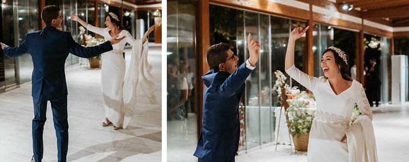 fotografos-boda-finca-castell-de-barxell-alcoy-alicante_0086