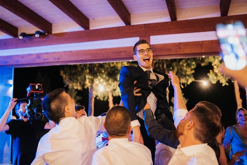 fotografos-boda-finca-castell-de-barxell-alcoy-alicante_0087