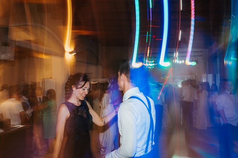 fotografos-boda-finca-castell-de-barxell-alcoy-alicante_0088