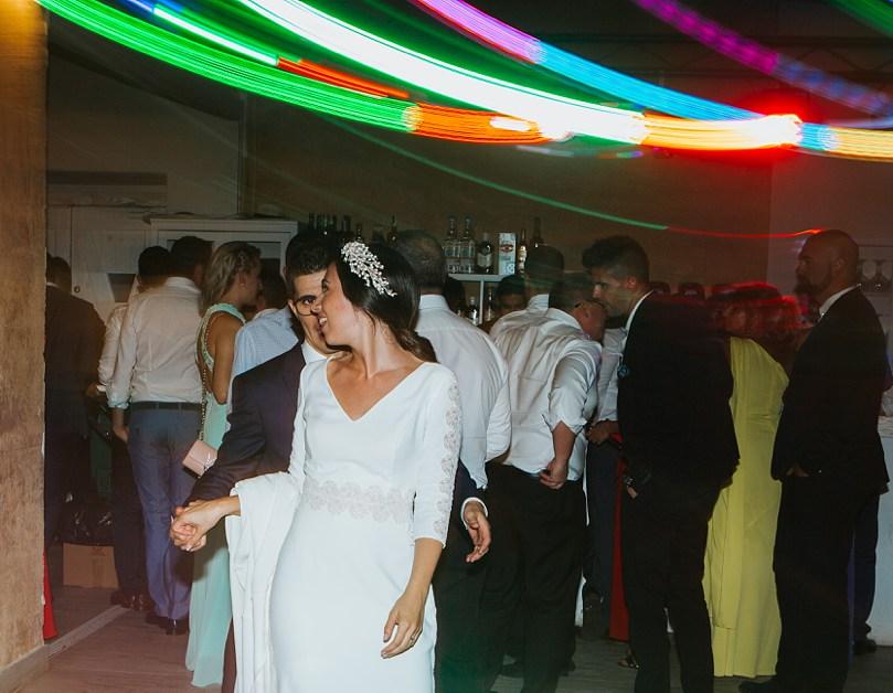 fotografos-boda-finca-castell-de-barxell-alcoy-alicante_0089