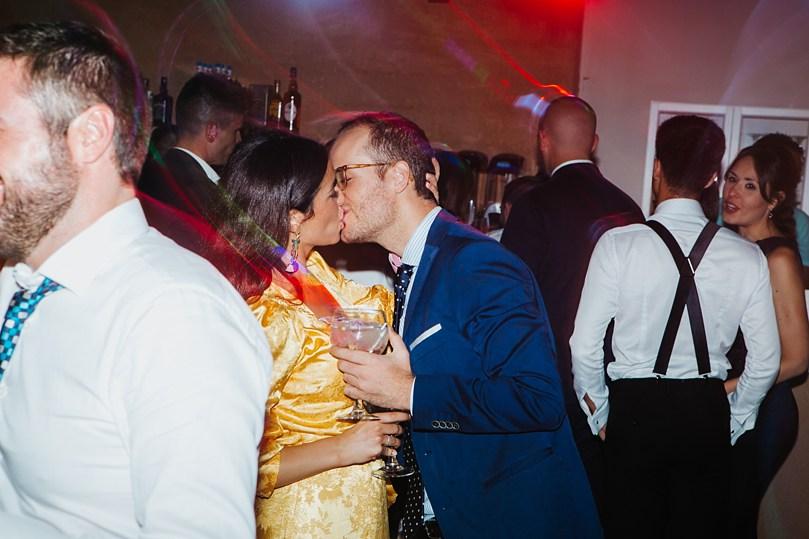 fotografos-boda-finca-castell-de-barxell-alcoy-alicante_0090