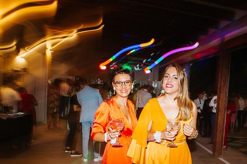 fotografos-boda-finca-castell-de-barxell-alcoy-alicante_0091