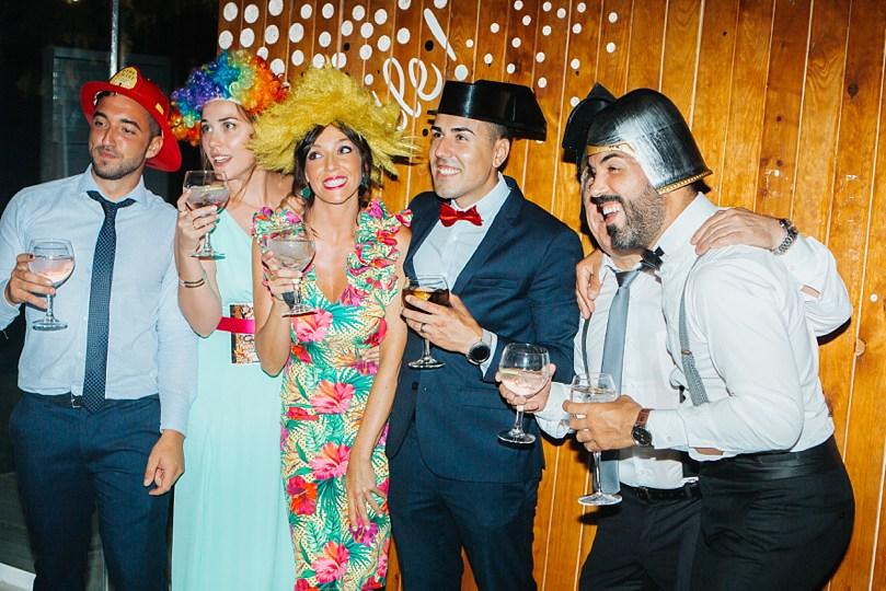 fotografos-boda-finca-castell-de-barxell-alcoy-alicante_0092