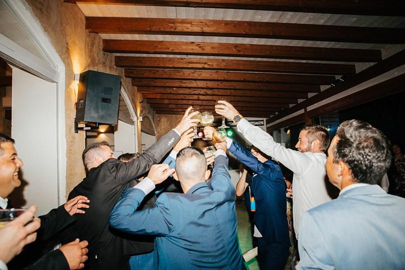 fotografos-boda-finca-castell-de-barxell-alcoy-alicante_0093