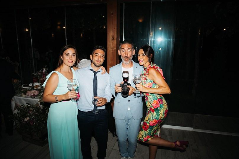 fotografos-boda-finca-castell-de-barxell-alcoy-alicante_0095