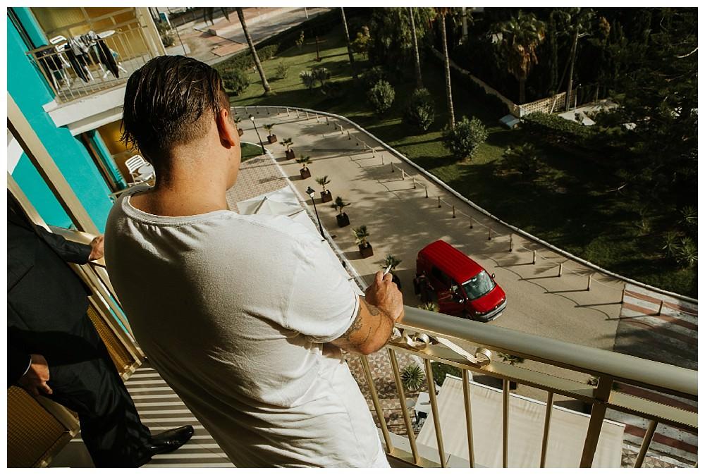 fotografos-boda-finca-el-belon-muchamiel-alicante-elche_0011