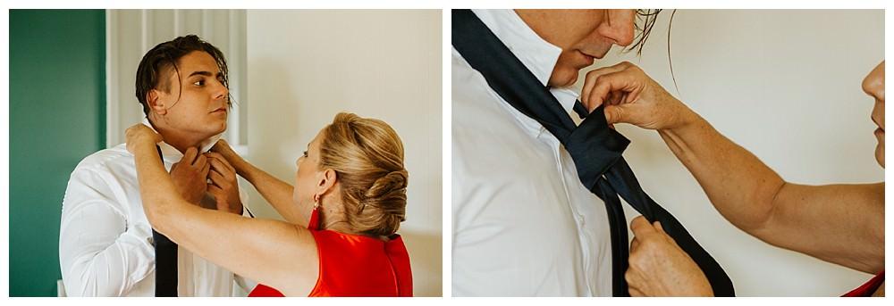 fotografos-boda-finca-el-belon-muchamiel-alicante-elche_0015