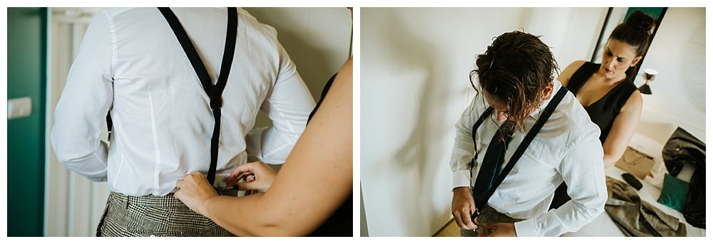 fotografos-boda-finca-el-belon-muchamiel-alicante-elche_0016