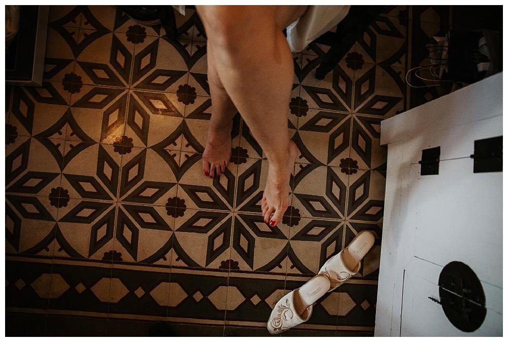 fotografos-boda-finca-el-belon-muchamiel-alicante-elche_0025