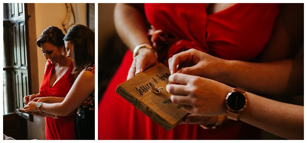 fotografos-boda-finca-el-belon-muchamiel-alicante-elche_0027