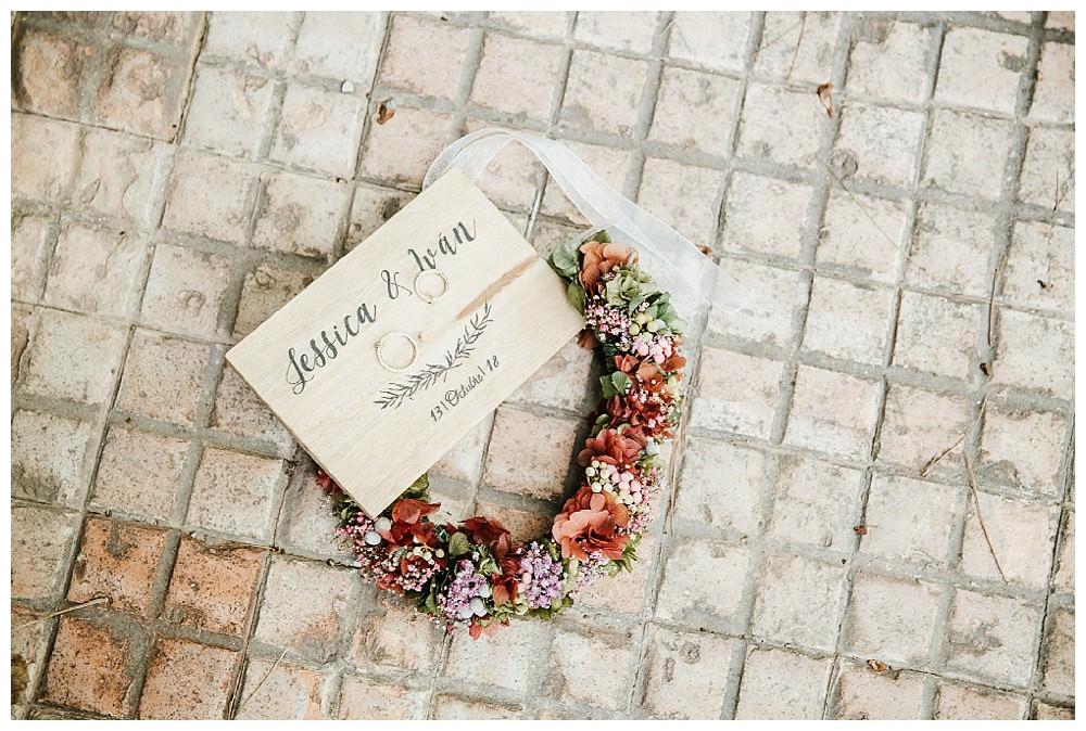 fotografos-boda-finca-el-belon-muchamiel-alicante-elche_0029