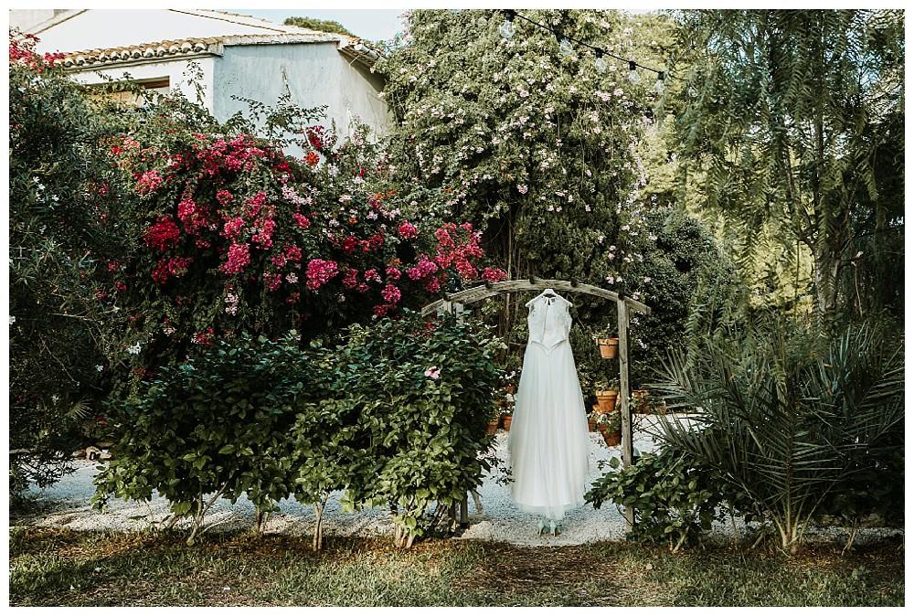 fotografos-boda-finca-el-belon-muchamiel-alicante-elche_0030