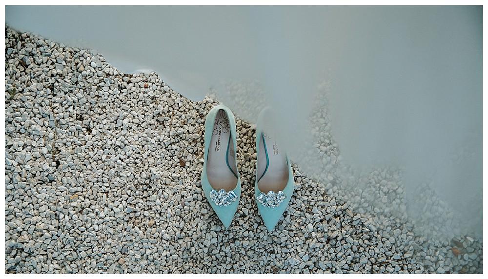 fotografos-boda-finca-el-belon-muchamiel-alicante-elche_0030b