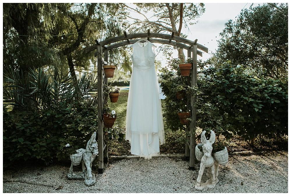 fotografos-boda-finca-el-belon-muchamiel-alicante-elche_0031