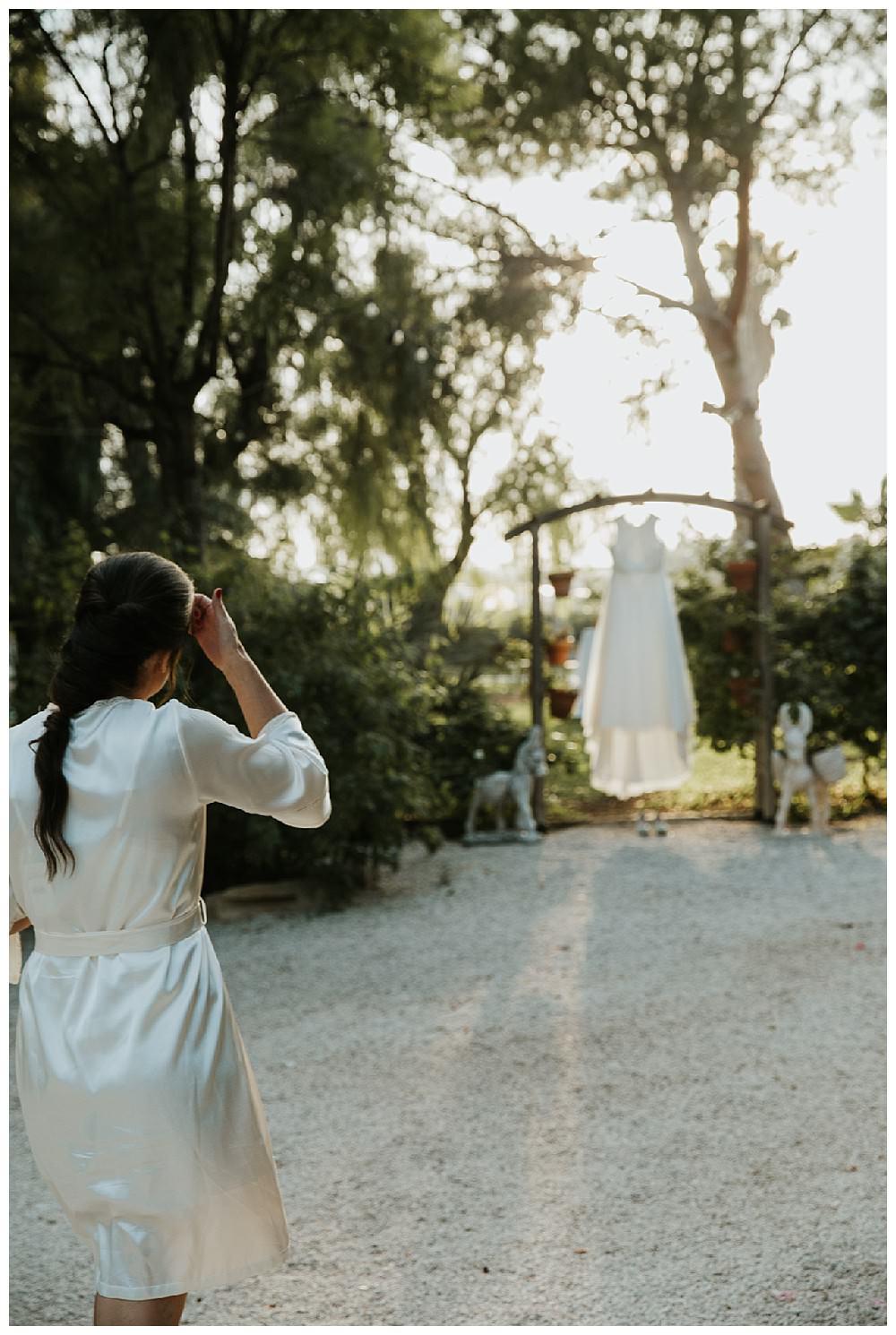 fotografos-boda-finca-el-belon-muchamiel-alicante-elche_0033