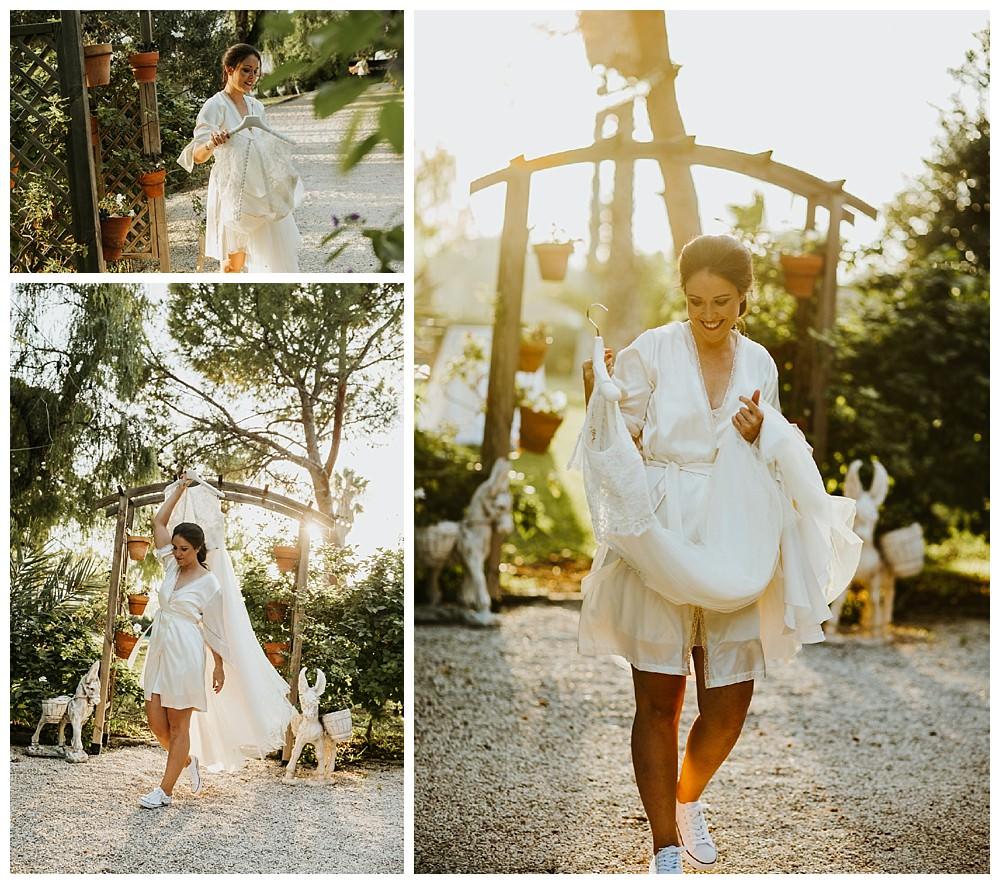 fotografos-boda-finca-el-belon-muchamiel-alicante-elche_0034