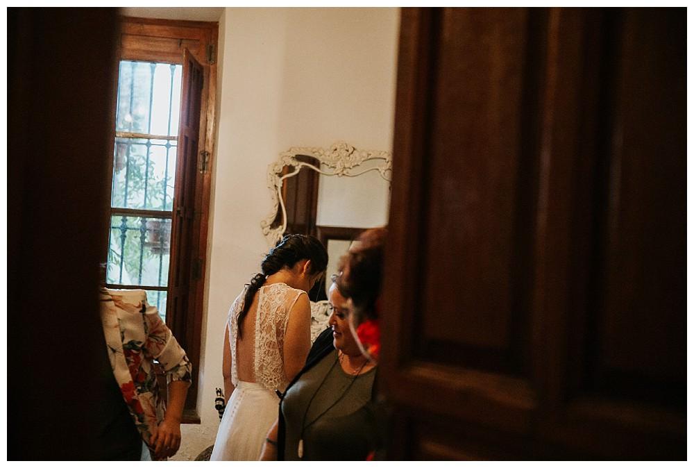 fotografos-boda-finca-el-belon-muchamiel-alicante-elche_0035