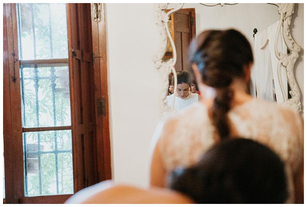 fotografos-boda-finca-el-belon-muchamiel-alicante-elche_0037