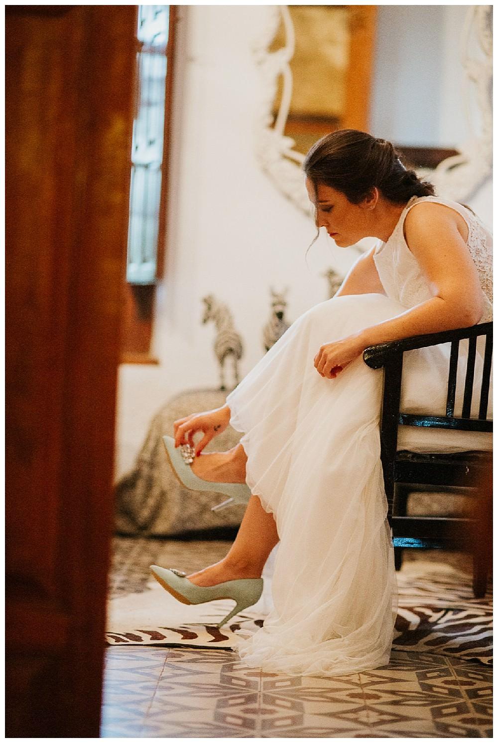 fotografos-boda-finca-el-belon-muchamiel-alicante-elche_0039