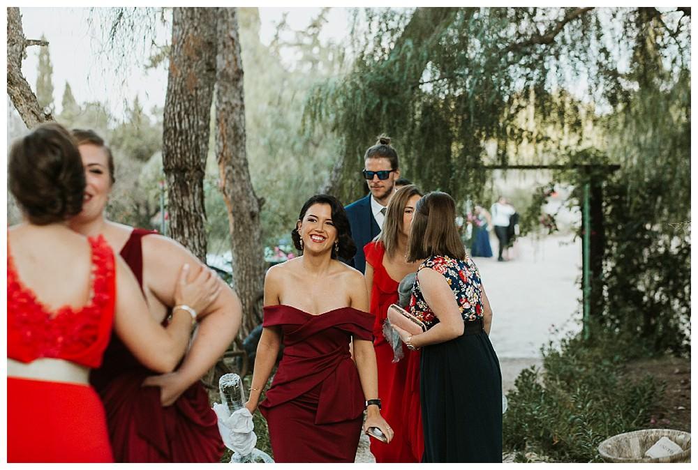 fotografos-boda-finca-el-belon-muchamiel-alicante-elche_0041
