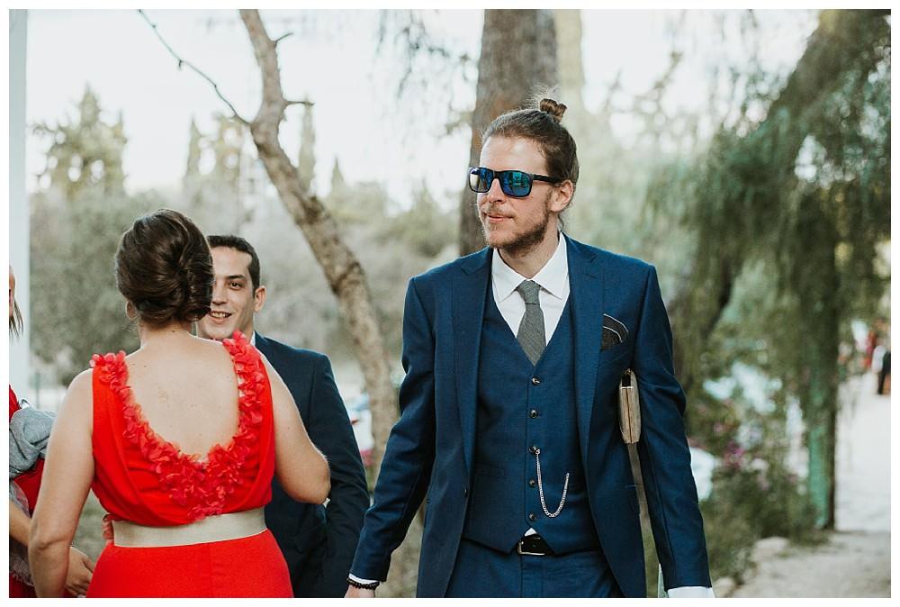 fotografos-boda-finca-el-belon-muchamiel-alicante-elche_0042