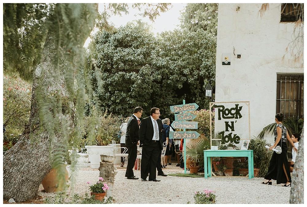 fotografos-boda-finca-el-belon-muchamiel-alicante-elche_0043