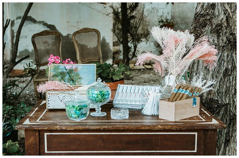 fotografos-boda-finca-el-belon-muchamiel-alicante-elche_0046