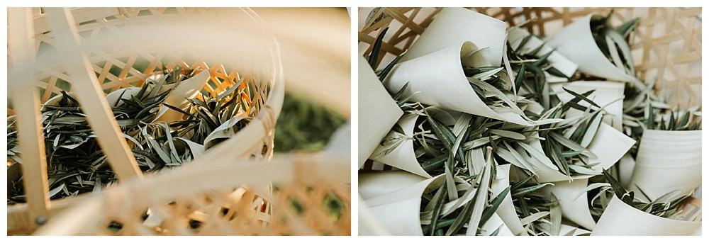 fotografos-boda-finca-el-belon-muchamiel-alicante-elche_0048