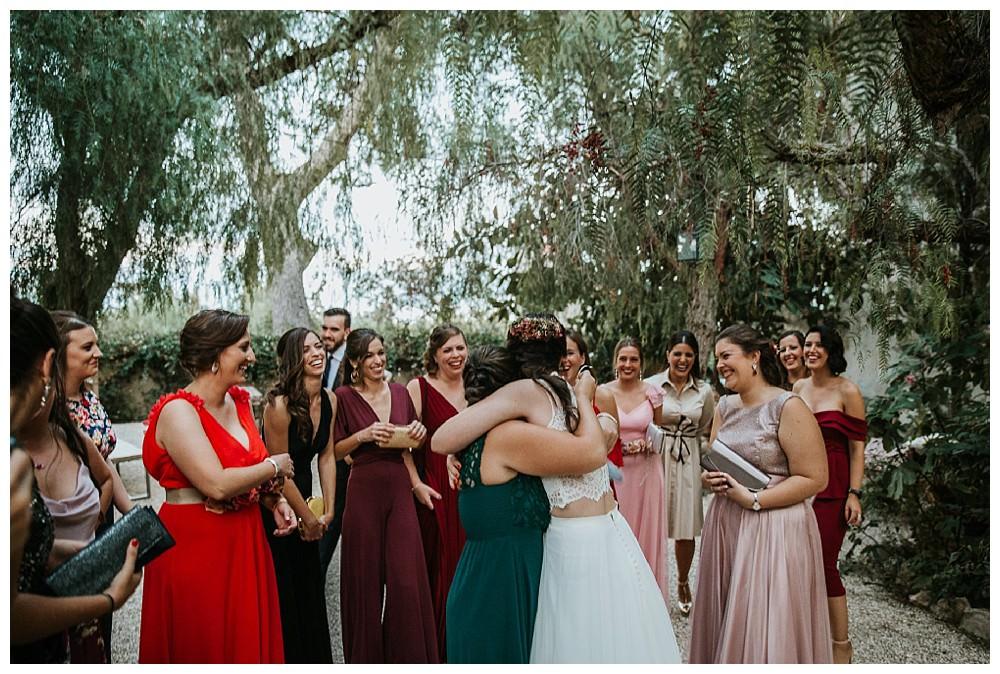 fotografos-boda-finca-el-belon-muchamiel-alicante-elche_0050