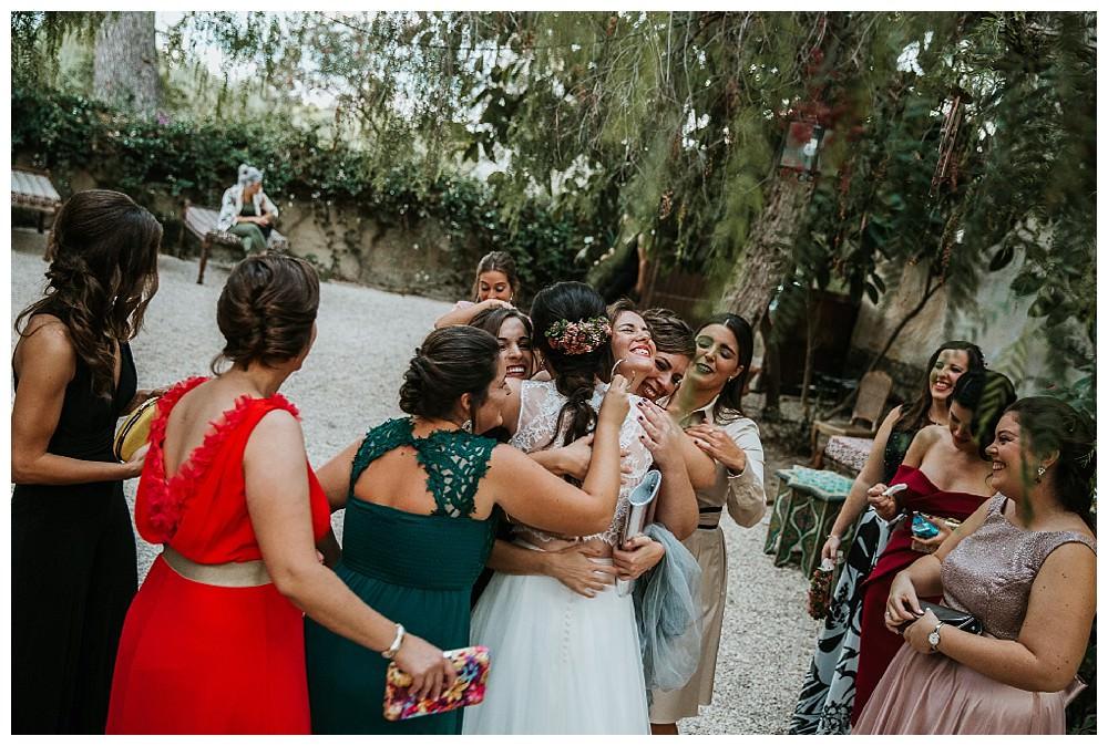 fotografos-boda-finca-el-belon-muchamiel-alicante-elche_0051